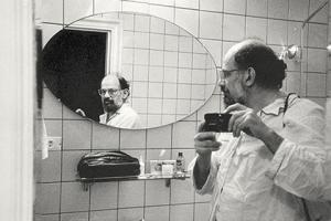 ginsberg-selfportrait_480